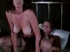 retro hardcore sex