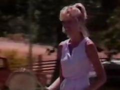swedish retro film