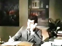 Moglie in orgasmo 1977 Italian Classic Vintage