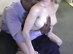 Creamy Pussy Cums All Over Me Again DFWKnight