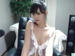 Hot Korean Cam Kim SaWa3