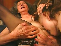 4some, Foursome, Hardcore, Interracial, Lesbian, 4some