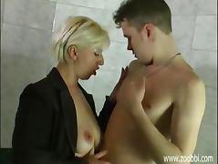 Mom, Amateur, Mom, Sex