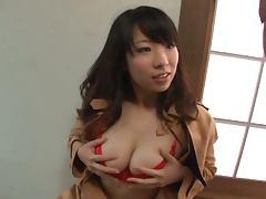 Japanese, Blowjob, Couple, Cumshot, Handjob, Japanese