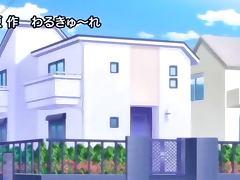 Hentai, Hentai