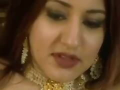 free Arab Teen tube videos
