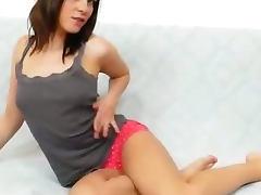 All, Feet, Fetish, HD, Legs, Nylon