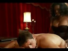 Adultery, Adultery, Femdom, German, Strapon, Swingers