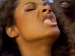 Black Buttman 1 1993