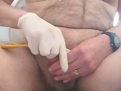 Catheter Insertion Play II