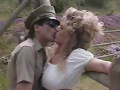 All, Country, Vintage, Vintage Anal, Anal Vintage