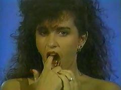 HHHot TV 2 1991