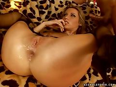 All, Anal, Country, Creampie, Cum in Mouth, Cumshot