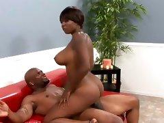 All, Big Tits, Black, Boobs, Ebony, Huge