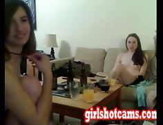 Group sex orgy on webcam show onlin