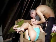 twilight doggystyle anal makinglove