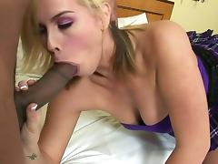All, Babe, Blowjob, Interracial, Pornstar