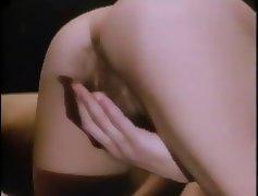 Annette Haven American Classic