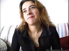 Rosa Fucked By Big Cock mature mature porn granny old cumshots cumshot