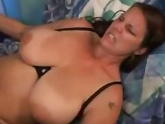 Mature Big Tits, Amateur, BBW, Big Tits, Boobs, Mature