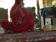 Priya anjeli rai