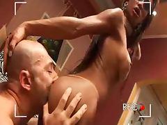 Hot Italian Tranny Action Lovely Tranny Lust