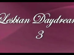 Lesbian Daydreams 3 s1 Mia Presley and Nina Hartley