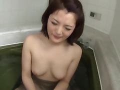 Bathroom, Amateur, Bathroom, Blowjob, Couple, Hardcore