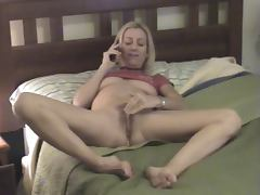 Rectal Exam, Anal, Masturbation, Orgasm, Rectal Exam
