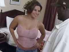 Belleza Y Hermosa Puta Culona Tetona Exitante