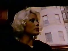 Confessions of Seka 1980 porn video