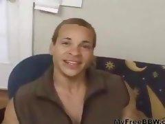 Interracial Bbw Sex BBW fat bbbw sbbw bbws bbw porn plumper fluffy cumshots cumshot chubby