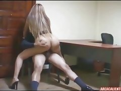 porno mexicano porn video