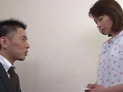 Japanese Mature, Amateur, Close Up, Fingering, Horny, Masturbation