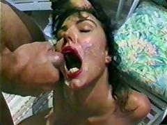 Anna Malle anal 2