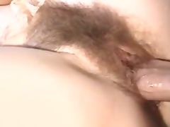 Hairy Mature, Drilled, Hairy, Hotel, Pussy, Hairy Mature