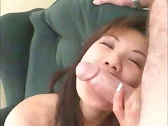 ASIAN MEGAMIX 700