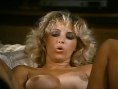 Crazy with the Heat Part 1 1986 porn video