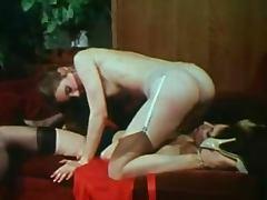 Unsung Porn Stars Robin Byrd 01 J9