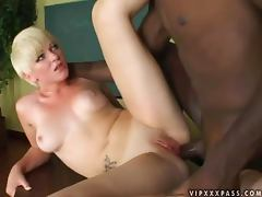 All, American, Anal, Babe, Blonde, Couple