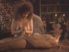 Deep Throat Fantasies 1988