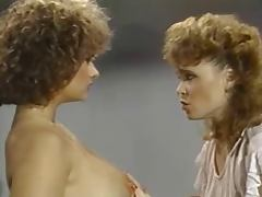 Depraved Innocent 1986 porn video