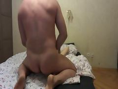 mature women Fuck my ass again and again