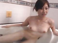Hikaru Yuzuki College Gal Pussy Japanese Slut