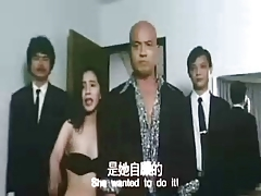 Hong Kong Old Movie 11 porn video