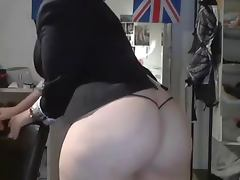 Big Ass, Amateur, Ass, BBW, Big Ass