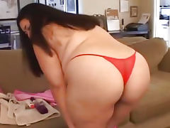 Fat Asian, Amateur, Babe, BBW, Big Tits, Blowjob