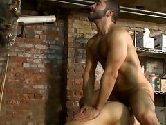 rim in the cellar pt 2