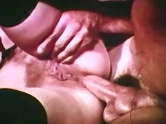 big tit anald ultra vixen 2