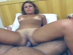 Brazil, Anal, Brazil, Hardcore, Orgy